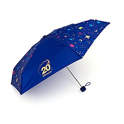 Parapluie Collection Célébration de Disneyland Paris