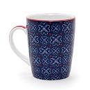 Mug de la Collection Disneyland Paris Azul