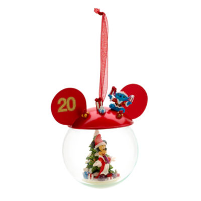 Site disney store  - Page 5 205103012013?$merclistlarge$