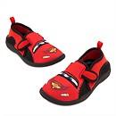 Chaussures de natation Disney Pixar Cars pour enfants