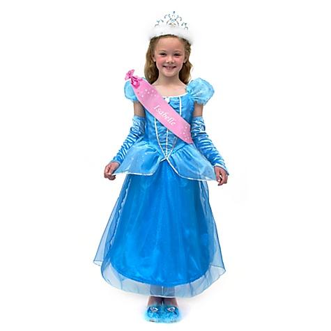 Robes de princesses vendues dans le Parc...Ou les trouver? 2802017500037M?$mercdetail$