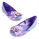 Chaussures Princesse Sofia pour enfants