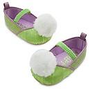 Chaussures de bébé Fée Clochette