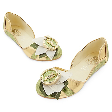 Chaussures Tiana pour enfants-31