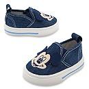 Chaussures Mickey Mouse pour bébé