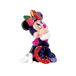 Figurine Minnie Britto Classics