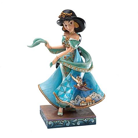 Disney Traditions by Jim Shore - Enesco (depuis 2006) - Page 4 410044761193?$mercdetail$