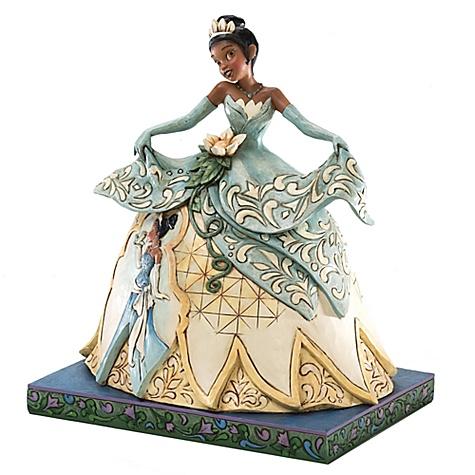 Disney Traditions by Jim Shore - Enesco (depuis 2006) - Page 4 410044761278?$mercdetail$