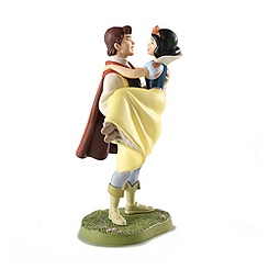 Figurine Blanche-Neige de la collection Walt Disney Classic