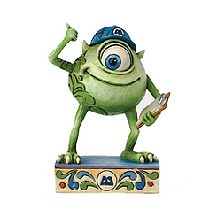 Figurine Bob Jim Shore Disney Traditions