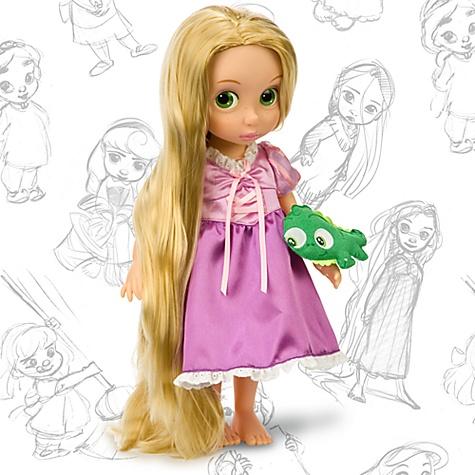 Disney Animator's Collection (depuis 2011) 411040742605?$mercdetail$