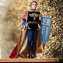 Poupée Prince Philippe en édition limitée