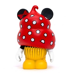 Figurine Minnie Vinylmation