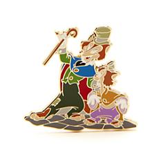 Pinocchio 411096829978?$yeti3UPList$