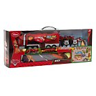 Jeu Mack & Friends de Disney Pixar Cars