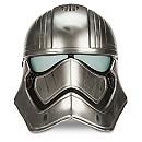 Masque changeur de voix Captain Phasma de Star Wars