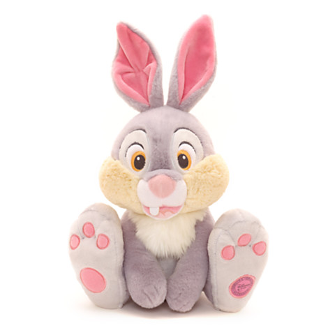 Les Peluches Disney 412027884714?$yetidetail$