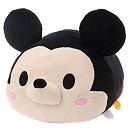 Grande peluche Tsum Tsum Mickey Mouse