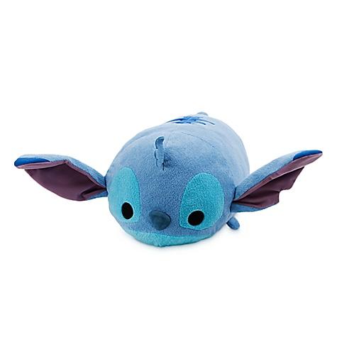 Grande peluche Tsum Tsum Stitch
