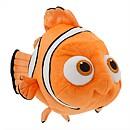 Peluche moyenne Nemo, Le Monde de Dory
