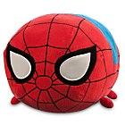 Grande peluche Tsum Tsum Spider-Man
