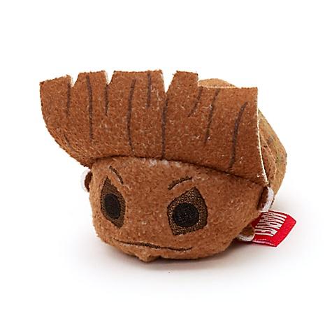 Mini peluche Tsum Tsum Groot