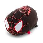 Peluche Tsum Tsum de taille moyenne Miles Morales Spider-Man