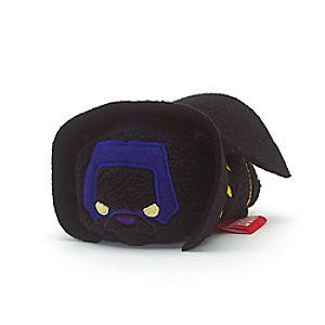 Mini peluche Tsum Tsum Black Panther, Captain America : Civil War