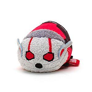 Mini peluche Tsum Tsum Ant-Man, Captain America: Civil War