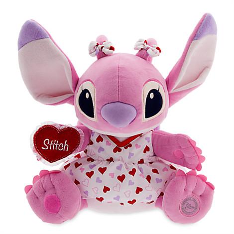 Lilo & Stitch - Page 5 412503669217?$yetidetail$