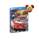 Blu-ray Disney Pixar Cars
