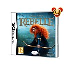 Jeu video Rebelle-DS
