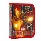 Trousse garnie Iron Man