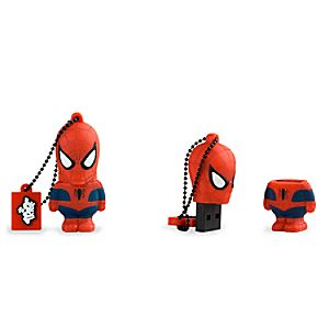 Clé USB Spider-Man