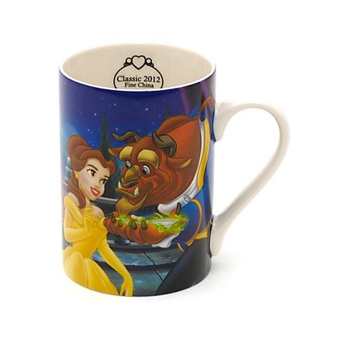 [Disney Store] 2012 : l'Année des Princesses - Page 6 416022200531?$mercdetail$