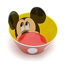 Bol «cache-cache» Mickey Mouse