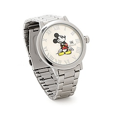 Montre Ingersoll Mickey Mouse