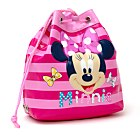 Sac de plage Minnie