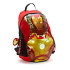Sac à dos Iron Man 3