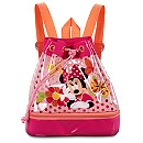 Sac de plage Minnie Mouse