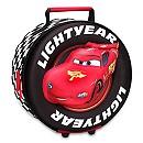 Sac à pique-nique Disney Pixar Cars