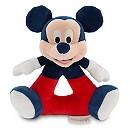 Hochet Mickey Mouse pour bébé