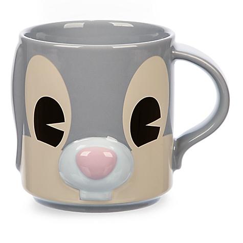 Mug PanPan de Bambi