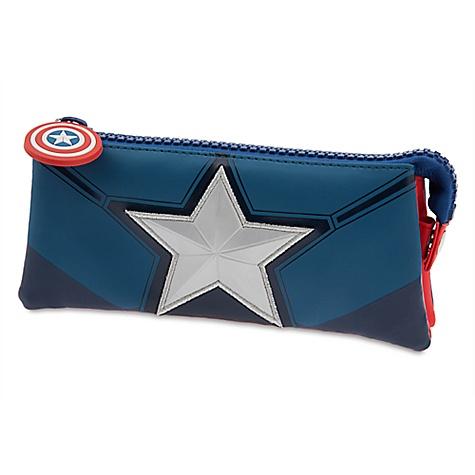 Trousse Captain America : Civil War