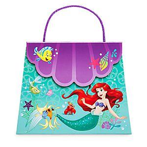 Journal Ariel Treasure
