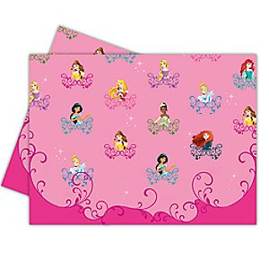 Nappe Princesses Disney