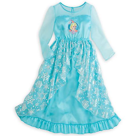 mode designer cc2d1 c99a0 robe de nuit raiponce