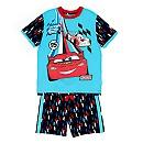 Pyjama Cars Premium pour enfants