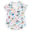 T-shirt Tsum Tsum pour femmes