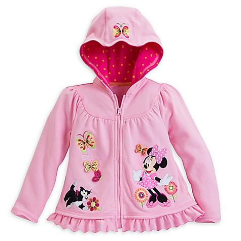 Polaire Mickey Mouse pour enfants-5-6 ans